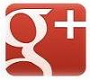 Fizizi Google+