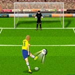 Brasil 2014 – World Cup