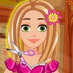 Rapunzel Haircuts