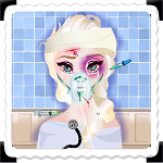 Download Head Doctor Surgery Game
