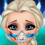 Elsa Surgery