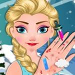 Elsa Nails Heal & Spa