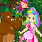 Juliet Forest Adventure