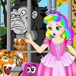 Juliet Zoo Escape