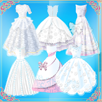 Play Princess Wedding Salon