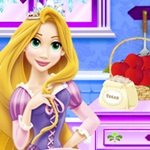 Razpunzel Apple Pie Recipe