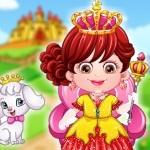 Hazel Royal Princess
