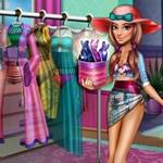 Tris Beachwear
