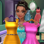 Tina Fashion Day