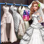 Sery Wedding