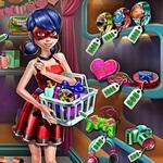 Ladybug Valentine Gifts