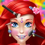 Candy Perfect Makeup